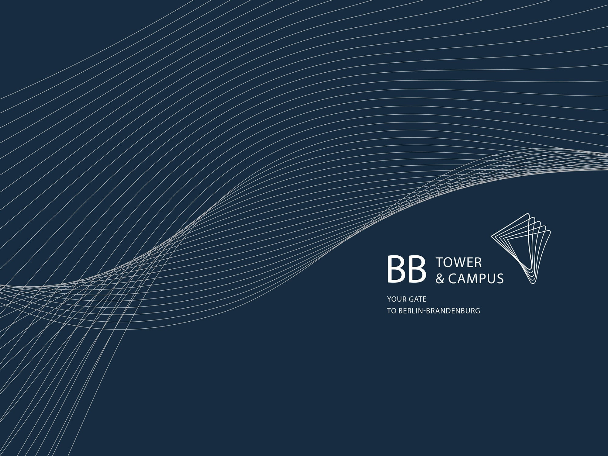 BB-Tower-Campus-Logo